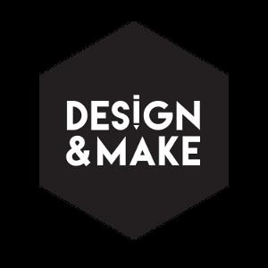 Image result for design and make